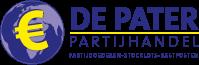 Paterpartijhandel.nl | Logo